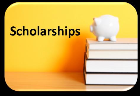scholarship_icon